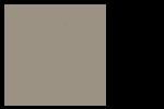 Bohemian Fair Trade Logo