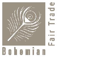 Bohemian Fair Trade