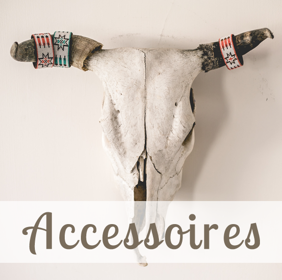Fair Trade Accessoires