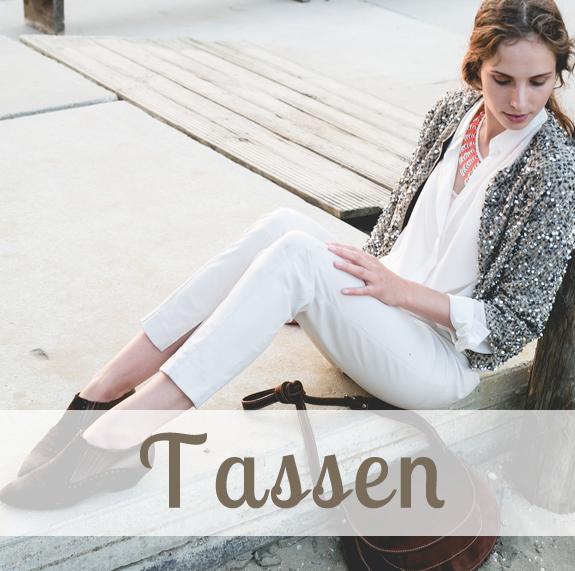 Fair Trade Tassen